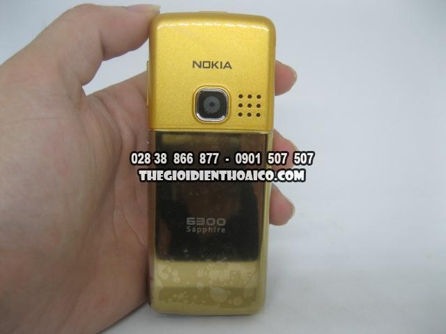 Nokia-6300-Gold-2183_2.jpg