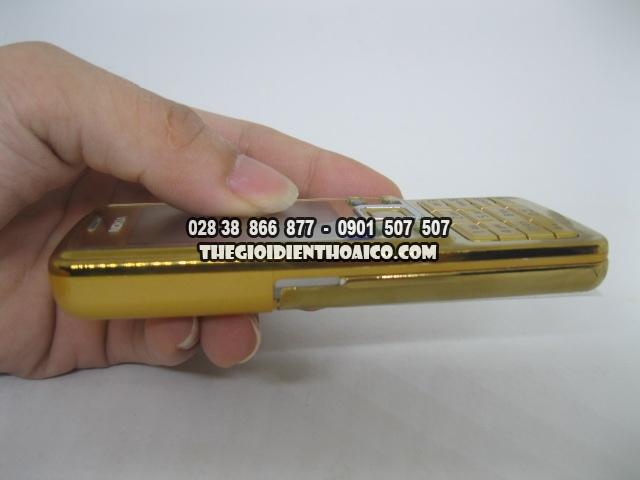 Nokia-6300-Gold-2183_4.jpg