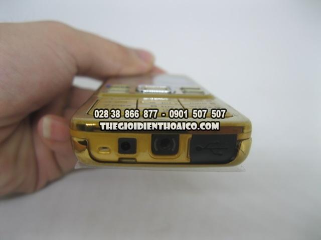 Nokia-6300-Gold-2183_5.jpg
