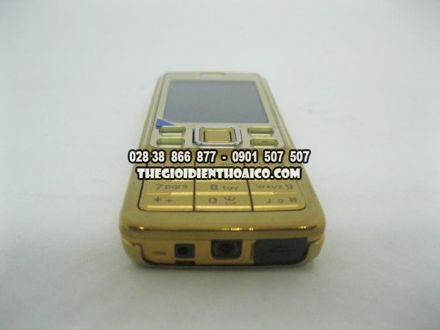 Nokia-6300-Gold-2183_7.jpg