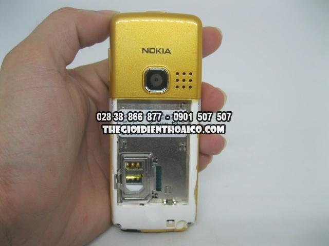 Nokia-6300-Gold-2183_8.jpg