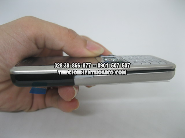 Nokia-6300-Silver-2182_4.jpg