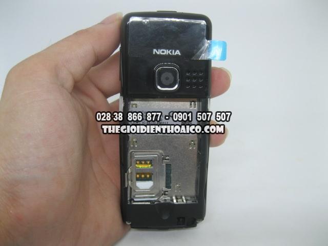 Nokia-6300-Silver-2182_8.jpg