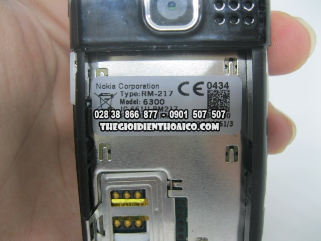 Nokia-6300-Silver-2182_9.jpg