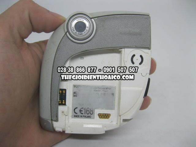 Nokia-7600-2179_7.jpg