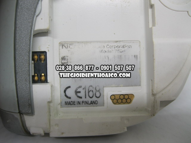 Nokia-7600-2179_8.jpg