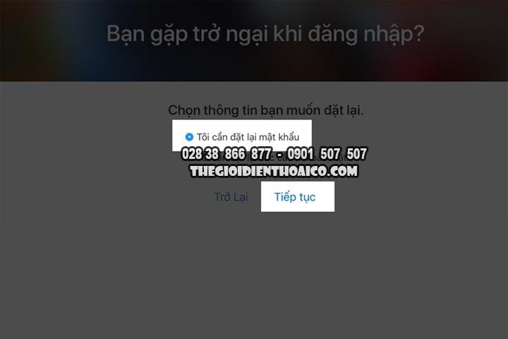 Huong-dan-cach-lay-lai-mat-khau-Apple-ID-cuc-ky-don-gian_2.jpg