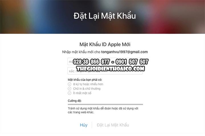 Huong-dan-cach-lay-lai-mat-khau-Apple-ID-cuc-ky-don-gian_5.jpg