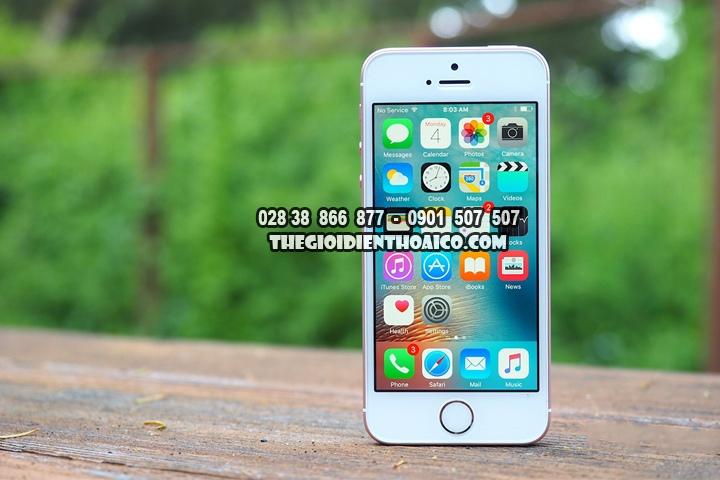 Huong-dan-cach-lay-lai-mat-khau-Apple-ID-cuc-ky-don-gian_6.jpg