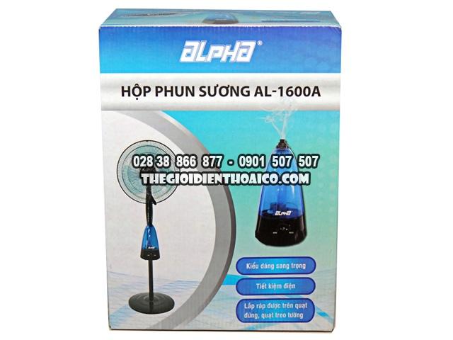 Hop-Phun-Suong-Alpha-AL-1600A_1.jpg