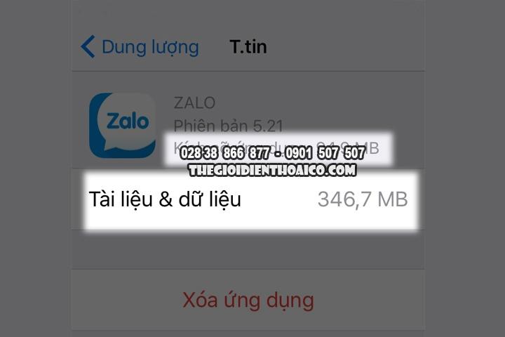 Cach-tang-bo-nho-iPhone-bang-cach-xoa-bo-nho-Cache_3.jpg