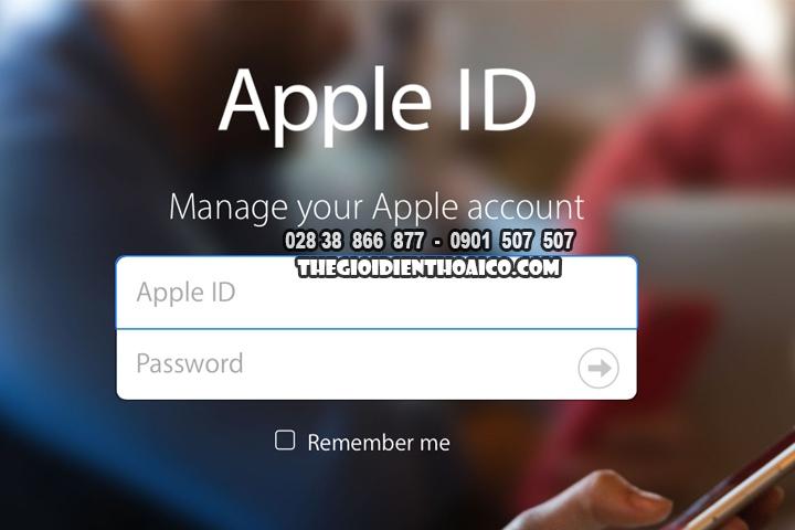 Huong-dan-phan-biet-giua-iCloud-Apple-ID-va-cach-xoa-iCloud-thiet-bi-cua-Apple_1.jpg
