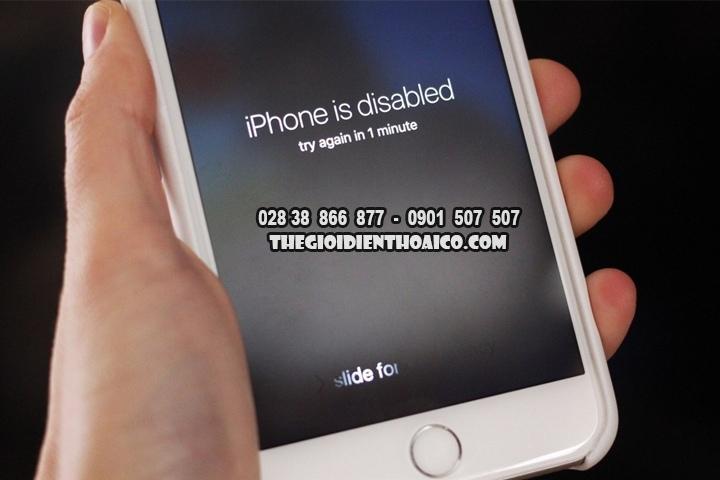 Huong-dan-phan-biet-giua-iCloud-Apple-ID-va-cach-xoa-iCloud-thiet-bi-cua-Apple_3.jpg