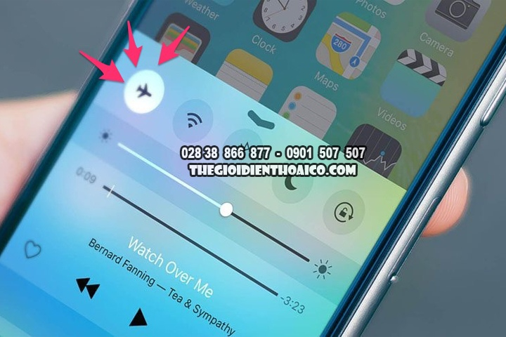 Huong-dan-cach-sac-pin-nhanh-tren-iPhone-nhung-ton-rat-it-thoi-gian_1.jpg