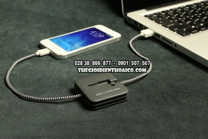 Huong-dan-cach-sac-pin-nhanh-tren-iPhone-nhung-ton-rat-it-thoi-gian_6.jpg
