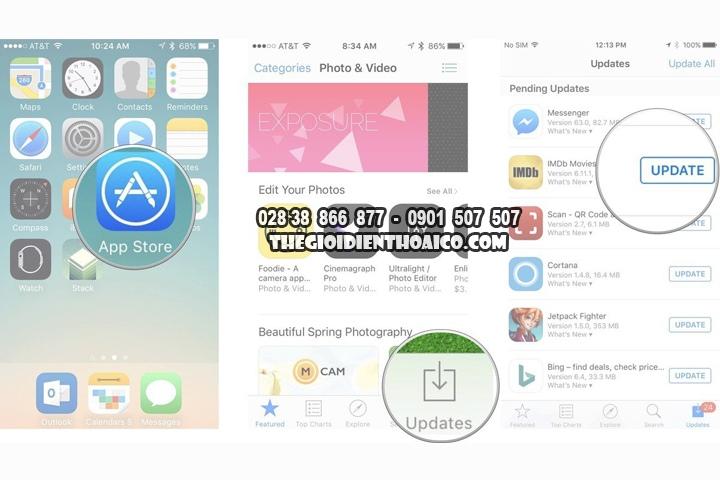 Nhung-nguyen-nhan-lam-SmartPhone-bi-cham-lag-va-cach-khac-phuc_2.jpg