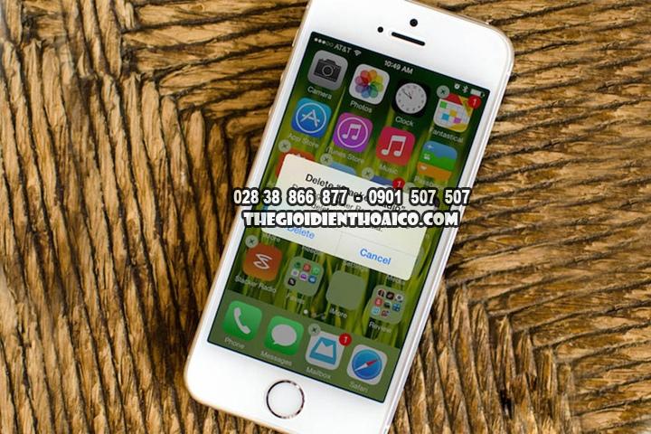 Nhung-nguyen-nhan-lam-SmartPhone-bi-cham-lag-va-cach-khac-phuc_4.jpg