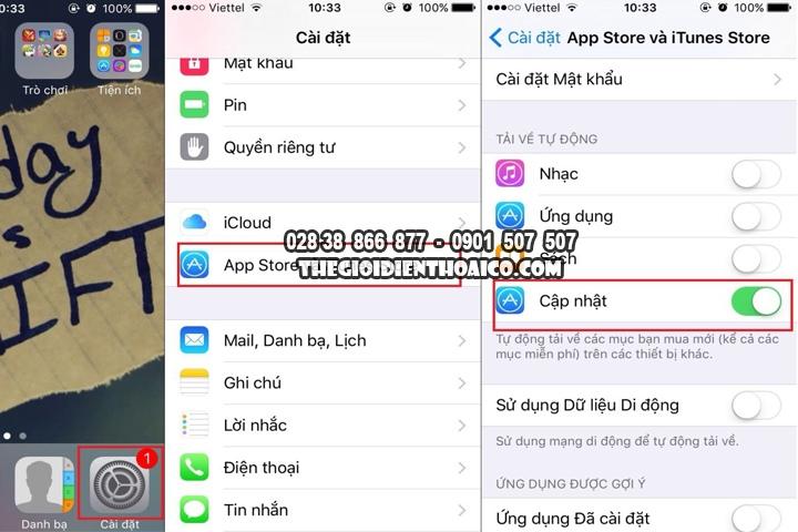 Huong-dan-cach-tat-va-xoa-cap-nhat-phan-mem-iOS-tren-iPhone-iPad_2.jpg