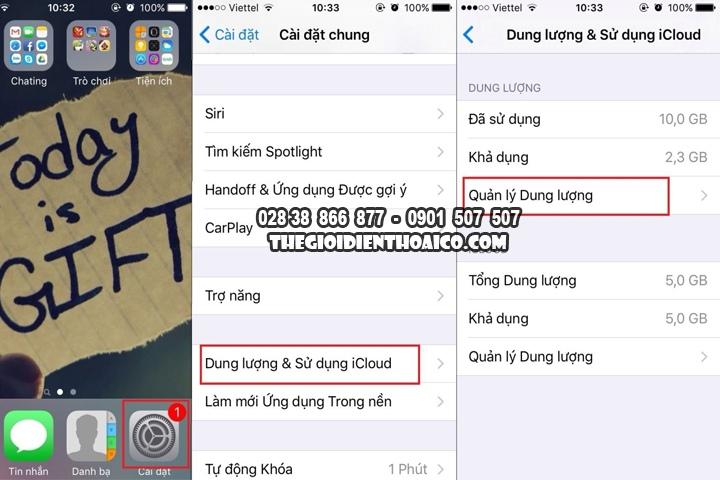 Huong-dan-cach-tat-va-xoa-cap-nhat-phan-mem-iOS-tren-iPhone-iPad_4.jpg