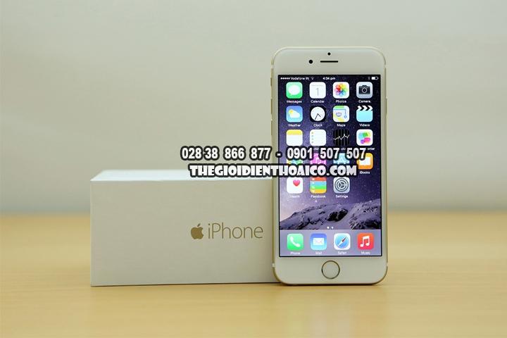 Huong-dan-phan-biet-iPhone-tra-bao-hanh-va-iPhone-Refurbished_1.jpg