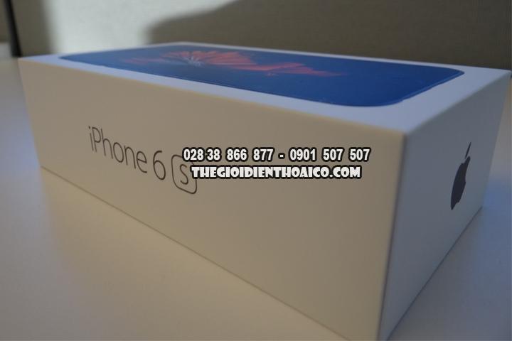 Huong-dan-phan-biet-iPhone-tra-bao-hanh-va-iPhone-Refurbished_3.jpg