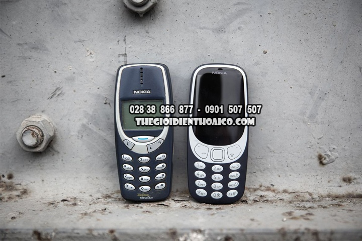 Danh-gia-su-khac-nhau-giua-Nokia-3310-2017-va-Nokia-3310-2000_1.jpg