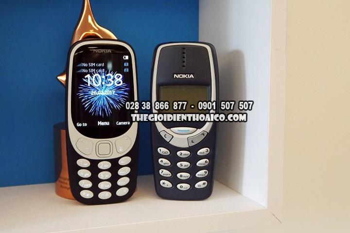 Danh-gia-su-khac-nhau-giua-Nokia-3310-2017-va-Nokia-3310-2000_4.jpg