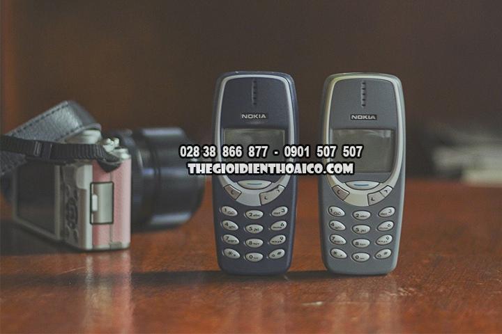 Danh-gia-su-khac-nhau-giua-Nokia-3310-2017-va-Nokia-3310-2000_5.jpg