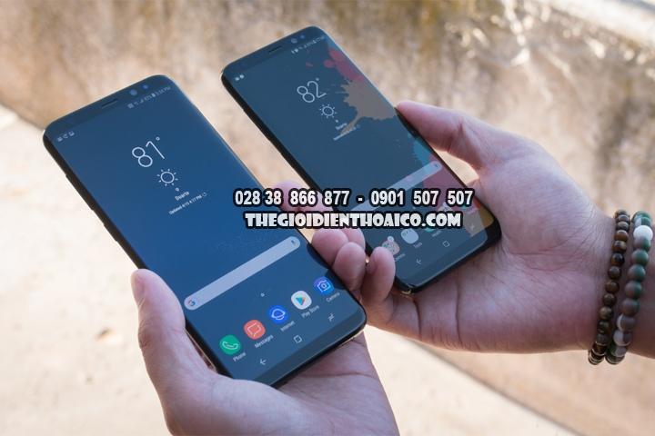 Huong-dan-cach-nhan-biet-va-su-khac-biet-giua-cac-nha-mang-cua-Samsung-Galaxy-S8-S8_1.jpg