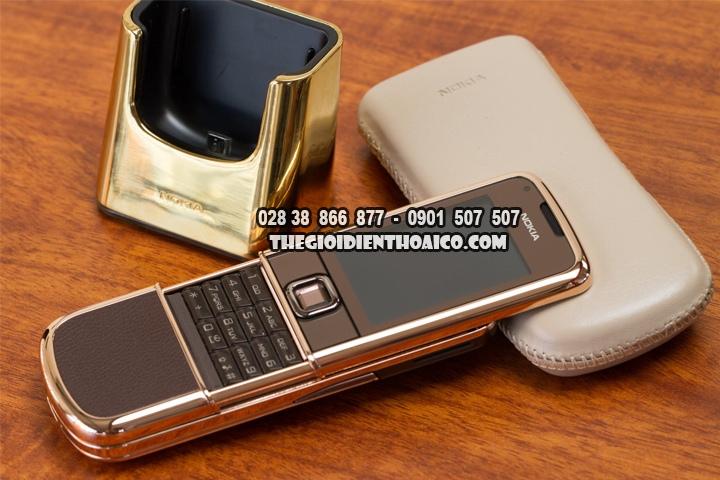 So-sanh-Nokia-8800-Anakin-Nokia-8800-Sirocco-va-Nokia-Arte-co-gi-khac-nhau_1.jpg