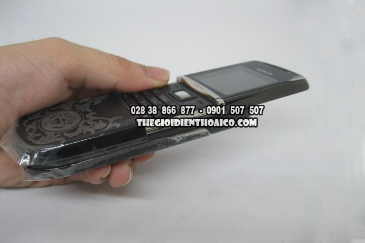 So-sanh-Nokia-8800-Anakin-Nokia-8800-Sirocco-va-Nokia-Arte-co-gi-khac-nhau_4.jpg