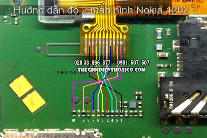 Huong-dan-do-2-man-hinh-cho-Nokia-