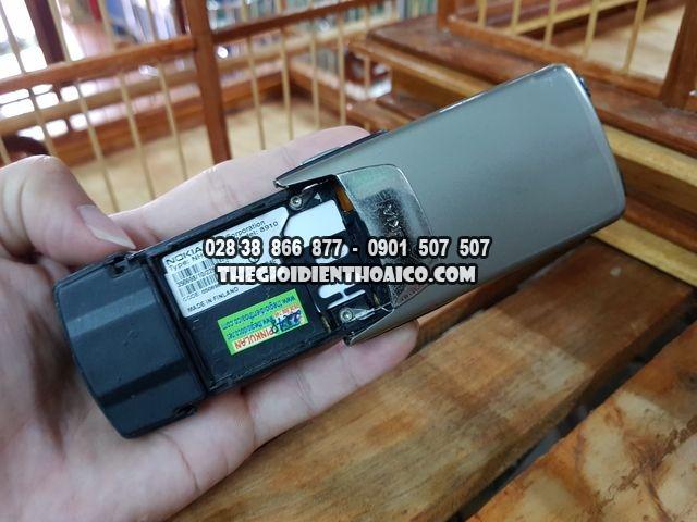 Nokia-8910-cat-chay-nguyen-zin-son-zin-2248_15.jpg