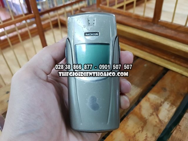 Nokia-8910-cat-chay-nguyen-zin-son-zin-2248_2.jpg