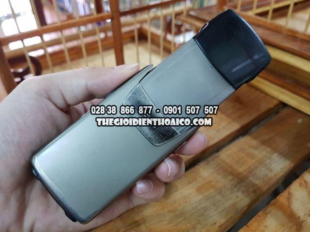 Nokia-8910-cat-chay-nguyen-zin-son-zin-2248_9.jpg