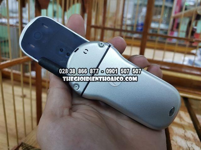 Motorola-V70-bac-dep-98-nguyen-zin-thay-vo-Ms-2272_11.jpg