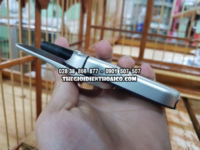 Motorola-V70-bac-dep-98-nguyen-zin-thay-vo-Ms-2272_12.jpg