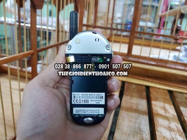 Motorola-V70-bac-dep-98-nguyen-zin-thay-vo-Ms-2272_14.jpg