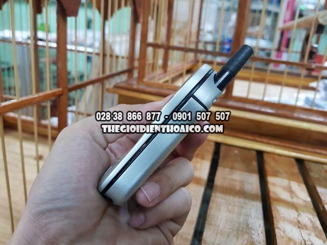 Motorola-V70-bac-dep-98-nguyen-zin-thay-vo-Ms-2272_4.jpg