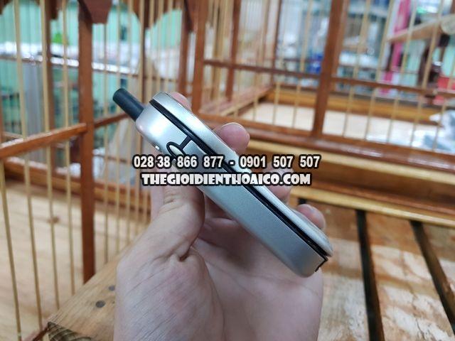 Motorola-V70-bac-dep-98-nguyen-zin-thay-vo-Ms-2272_5.jpg