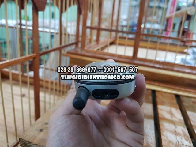 Motorola-V70-bac-dep-98-nguyen-zin-thay-vo-Ms-2272_7.jpg