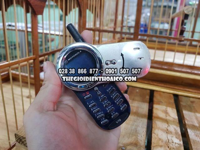 Motorola-V70-nguyen-zin-dep-98-thay-vo-nguyen-zin-Ms-2204_12.jpg