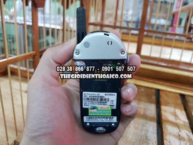 Motorola-V70-nguyen-zin-dep-98-thay-vo-nguyen-zin-Ms-2204_13.jpg