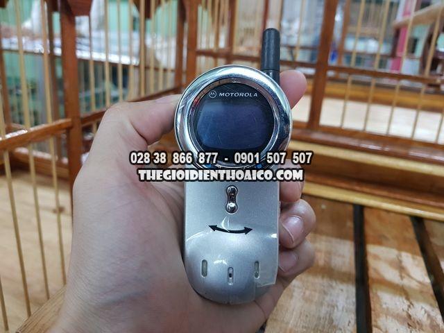 Motorola-V70-nguyen-zin-dep-98-thay-vo-nguyen-zin-Ms-2204_2.jpg
