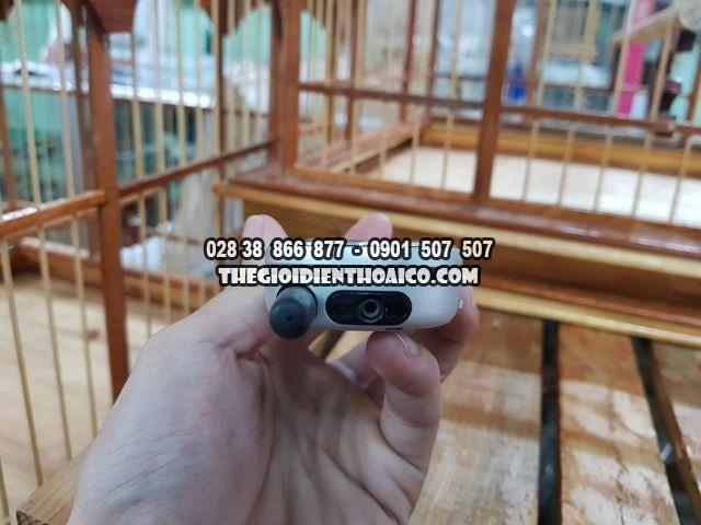 Motorola-V70-nguyen-zin-dep-98-thay-vo-nguyen-zin-Ms-2204_7.jpg