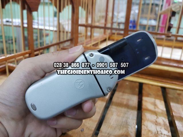 Motorola-V70-nguyen-zin-dep-98-thay-vo-nguyen-zin-Ms-2204_9.jpg