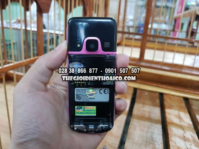 Nokia-6700-Hong-97-nguyen-zin-Ms-2197_8.jpg