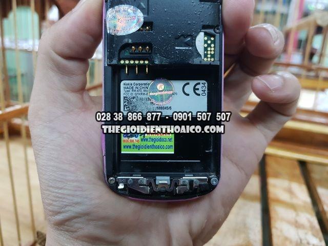 Nokia-6700-Hong-97-nguyen-zin-Ms-2197_9.jpg
