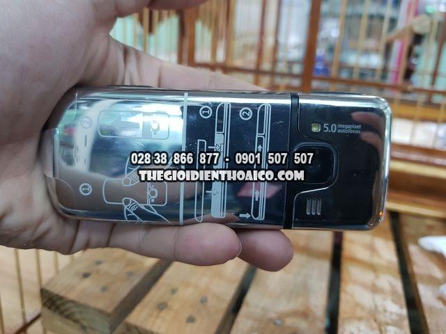 Nokia-6700-inox-nguyen-zin-Ms-2198_10.jpg