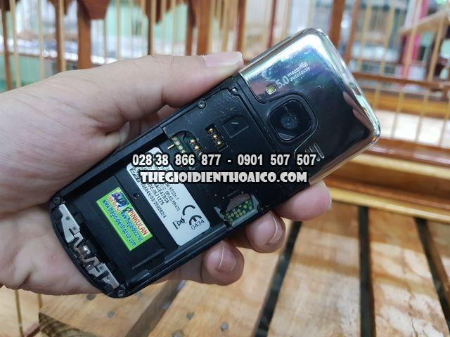 Nokia-6700-inox-nguyen-zin-Ms-2198_11.jpg